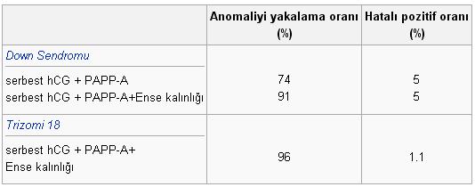 Ad:  2.PNG Gösterim: 1392 Boyut:  7.0 KB