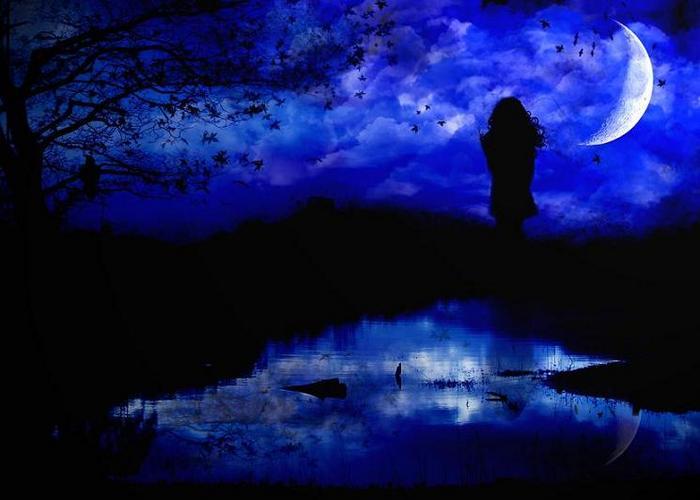 Ad:  Dark_Waters_Dream_by_IrondoomDesign.jpg Gösterim: 1297 Boyut:  36.6 KB
