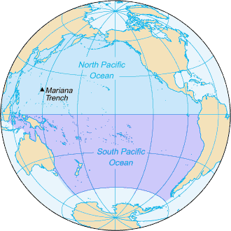 Ad:  Pacificocean.PNG Gösterim: 2533 Boyut:  15.1 KB