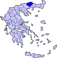 Ad:  GreeceDrama.png G�sterim: 379 Boyut:  27.9 KB