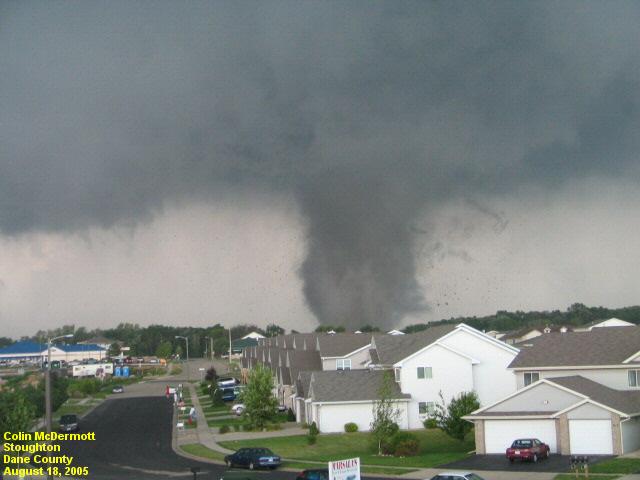 Ad:  Stoughton_Tornado.jpg Gösterim: 1044 Boyut:  100.1 KB