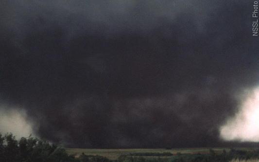 Ad:  Binger_Oklahoma_Tornado.jpg Gösterim: 924 Boyut:  13.6 KB