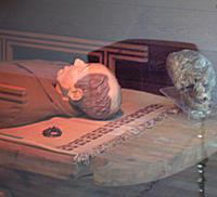 Kral Midas-659px-museum-of-anatolian-civilizations058.jpg