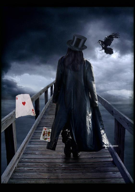 Ad:  wicked_game_by_Princess_of_Shadows.jpg Gösterim: 633 Boyut:  47.2 KB