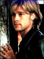 Brad Pitt-brad.jpg