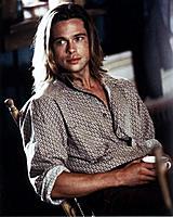 Brad Pitt-brad2.jpg