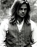 Brad Pitt-brad3.jpg