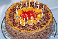 Pasta Resimleri (1. Katalog)-birthday-cake.jpg