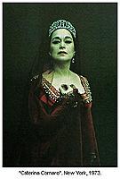 Leyla Gencer-leyla-gencer-1.jpg