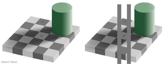 Ad:  checkershadow_double_med.jpg Gösterim: 3005 Boyut:  15.9 KB