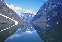 Yery�z� �ekilleri - Fiyord-sognefjord-norway.jpg