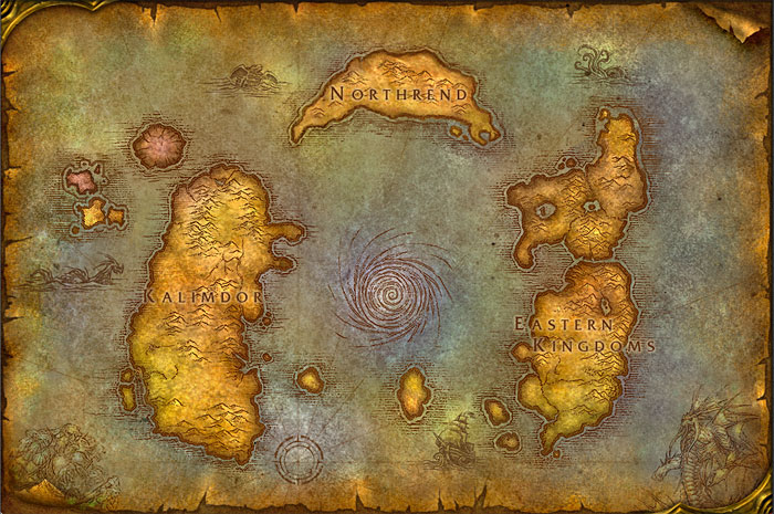 Ad:  azeroth_map.jpg Gösterim: 287 Boyut:  127.8 KB
