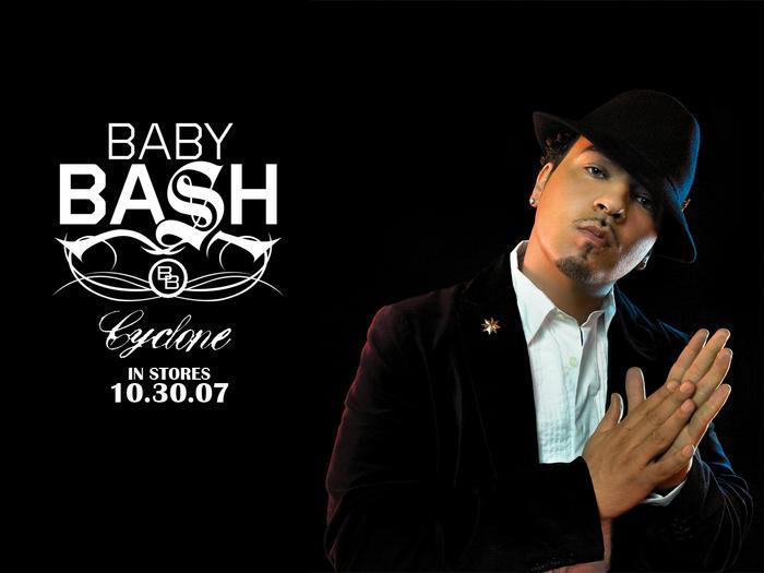 Baby Bash – Mamacita Lyrics | Genius Lyrics
