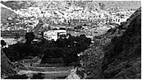 Yemen ve Yemen Tarihi-aden.jpg