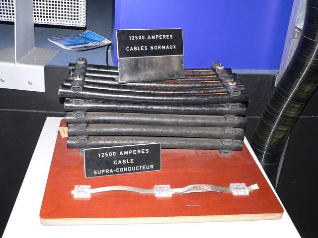 Ad:  CERN_cables_p1030764.jpg Gösterim: 186 Boyut:  49.3 KB