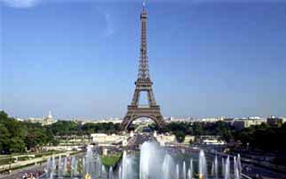 Ad:  Paristower.jpg G�sterim: 523 Boyut:  9.9 KB