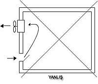 Aspirat�rler ve Vantilat�rler-8.jpg