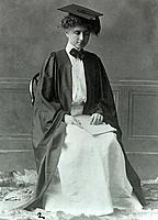 Helen Keller-helen-keller.jpg