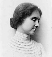 Helen Keller-hellen-keller-2.jpg