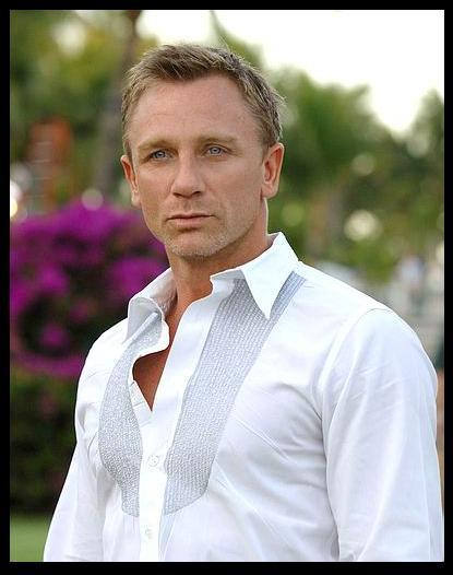 Ad:  Daniel Craig.JPG Gösterim: 78 Boyut:  30.3 KB