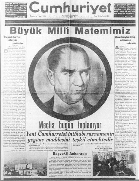 Ad:  Cumhuriyet11.jpg Gösterim: 1169 Boyut:  68.9 KB