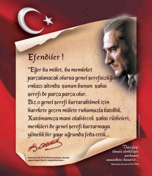 Ad:  Atatürk.jpg Gösterim: 1466 Boyut:  63.2 KB