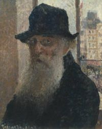 Ad:  Pissarro.jpg G�sterim: 252 Boyut:  8.9 KB