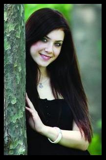 Ad:  Fulya Zenginer.png G�sterim: 90 Boyut:  133.6 KB