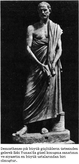 Ad:  Demosthenes.PNG Gösterim: 611 Boyut:  149.0 KB