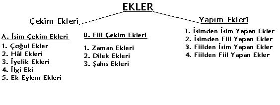 Ad:  ekler_ve_sozcuk_yapisi.PNG Gösterim: 5259 Boyut:  7.3 KB