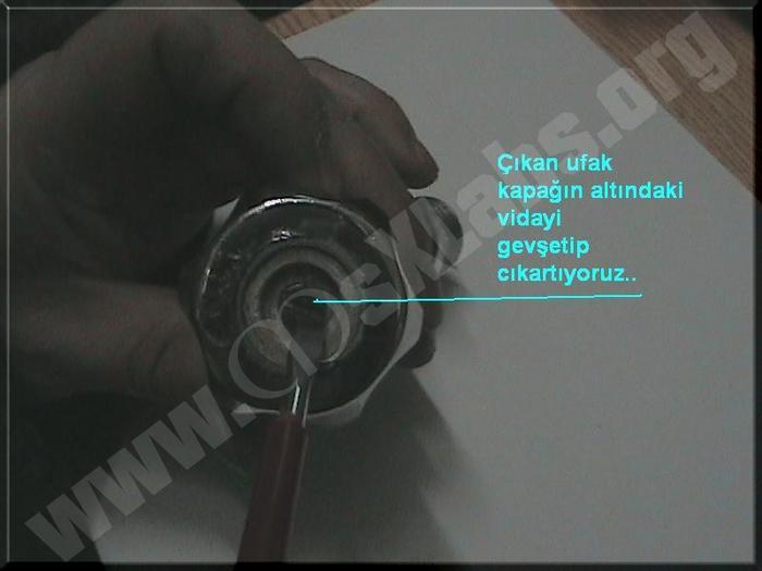 Ad:  4.jpg G�sterim: 265 Boyut:  28.2 KB