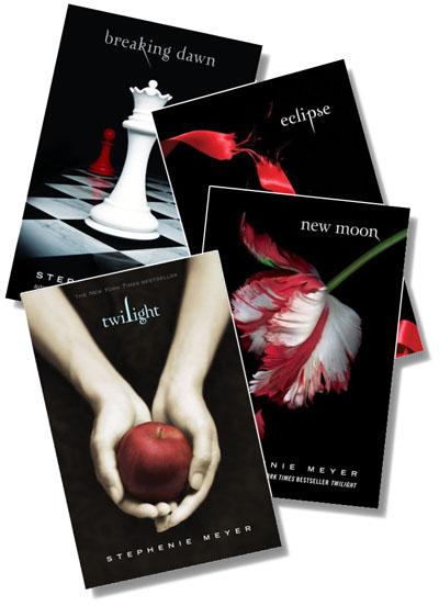 Ad:  Twilight.jpg Gösterim: 177 Boyut:  75.5 KB