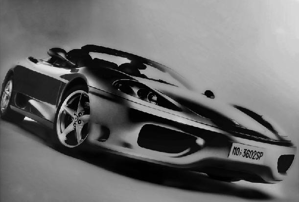 Ad:  car.JPG Gösterim: 261 Boyut:  26.6 KB