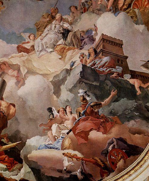 Ad:  493px-Giovanni_Battista_Tiepolo_034.jpg G�sterim: 31 Boyut:  74.6 KB