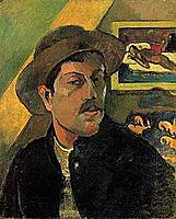 Paul Gauguin-paul-gauguin.jpg