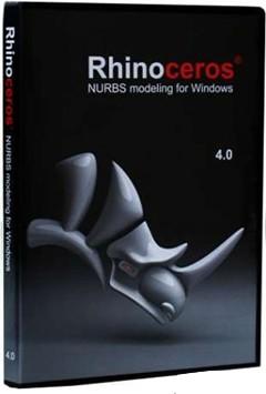 Ad:  rhinoceros-v4_240_355.jpg G�sterim: 104 Boyut:  16.3 KB