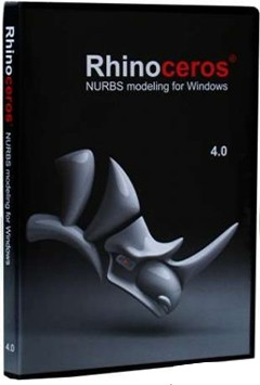 Ad:  rhinoceros-v4_240_355.jpg Gösterim: 426 Boyut:  16.3 KB