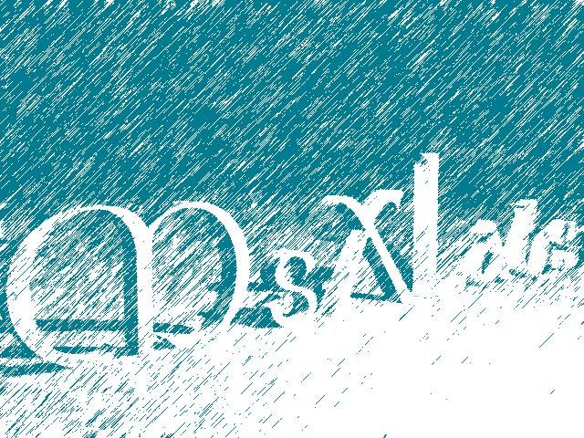 Ad:  tolky copy22.jpg Gösterim: 226 Boyut:  193.2 KB