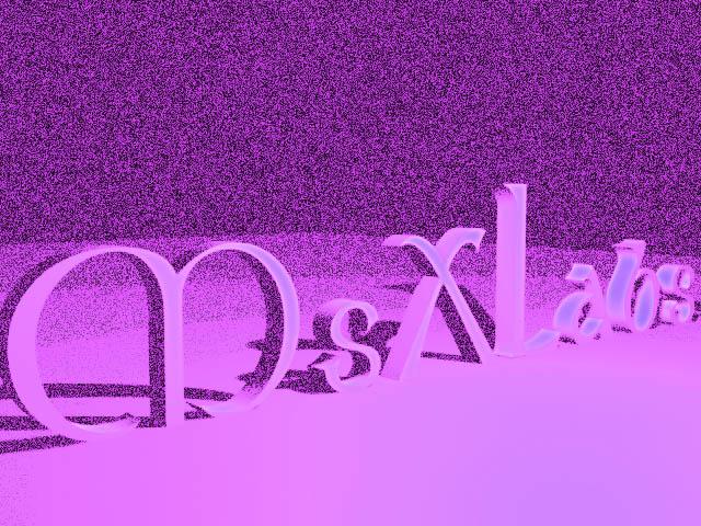 Ad:  tolky copy 2.jpg Gösterim: 206 Boyut:  164.4 KB