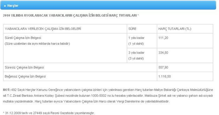 Ad:  v2.jpg Gösterim: 996 Boyut:  32.8 KB