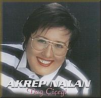 Akrep Nalan-akrepdc1.jpg