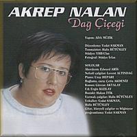 Akrep Nalan-akrepdc2.jpg