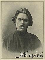 Maksim Gorki-455px-maxim-gorky-authographed-portrait.jpg