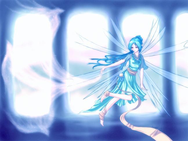 Ad:  Mystical_Illusions__by_Crysa.jpg Gösterim: 316 Boyut:  36.9 KB