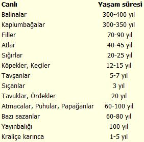 Ad:  yasam_suresi.png Gösterim: 953 Boyut:  8.7 KB