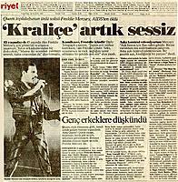 Freddie Mercury-586px-cumhuriyetfreddie.jpg