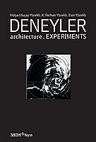 Mimarl�k ile �lgili Kitap ve Yay�nlar-deneyler.jpg