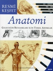 Ad:  anatomi.jpg Gösterim: 39 Boyut:  32.5 KB
