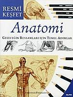 Mimarl�k ile �lgili Kitap ve Yay�nlar-anatomi.jpg