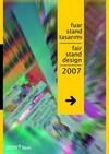 Mimarl�k ile �lgili Kitap ve Yay�nlar-fuar-stand-tasarimi.jpg